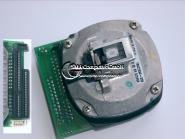 IBM 4247-V03 Druckkopf überholt