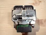Epson LQ 850+ Druckkopf überholt