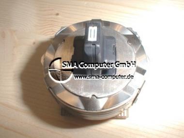 Oki ML 390 Druckkopf neu
