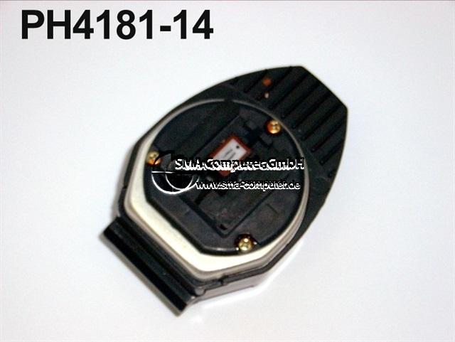 IBM 2490/24 Druckkopf neu
