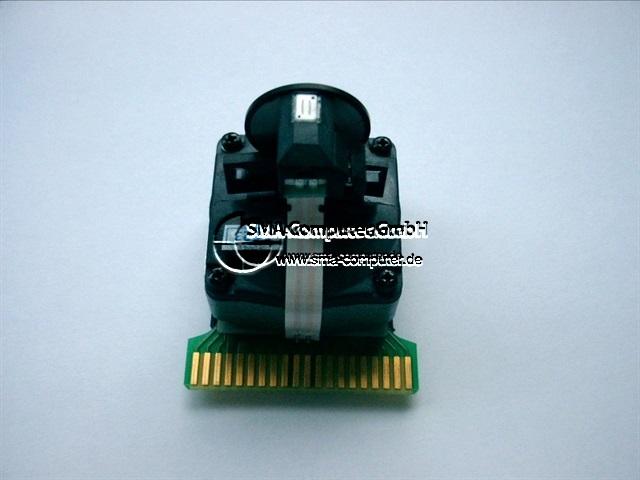 Wincor 4915+ / 4915 XE Druckkopf neu